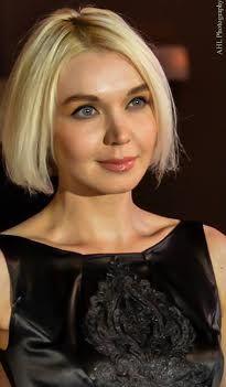 Karolina Nowak-Konieczna