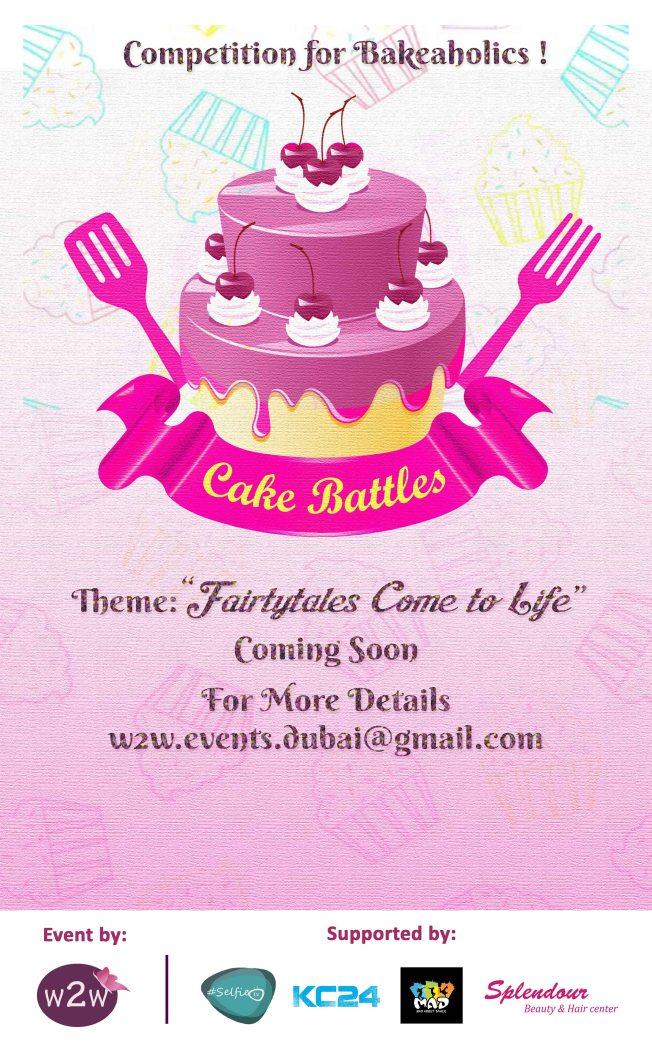 Cake Battles.jpg