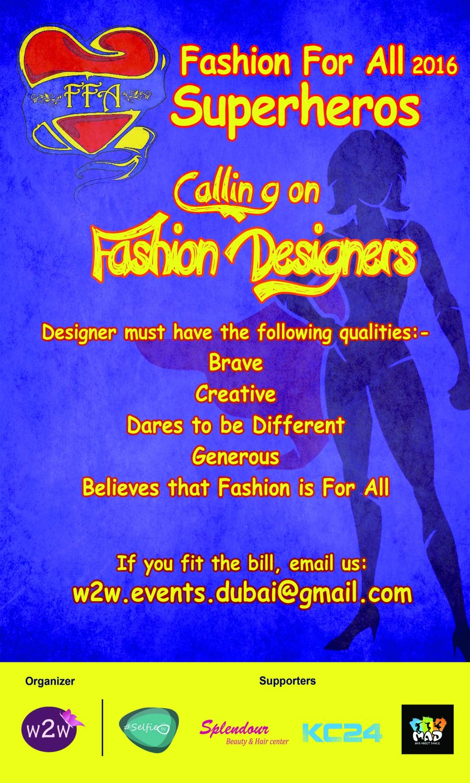 designers-2.jpg