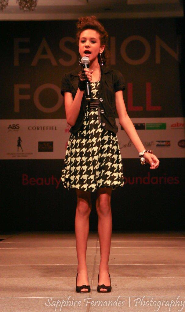 Bianca Pergher