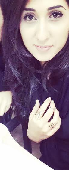 Zoya Umer