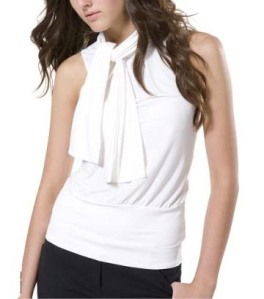 express-tie-neck-sleeveless-top_071908
