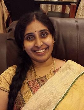 Satya Sunitha  19.09.14