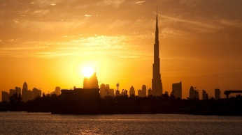 dubai-sunset-skyline-1920x1080
