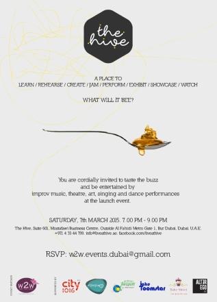 Hive_invite