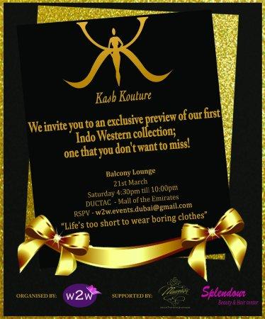 Invite-KK