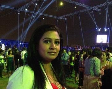 Rajita
