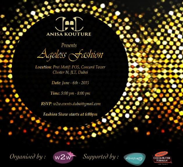 final invite-4
