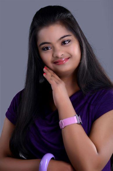 Anita2