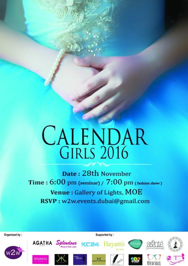 CalendarGirls2016-Invita