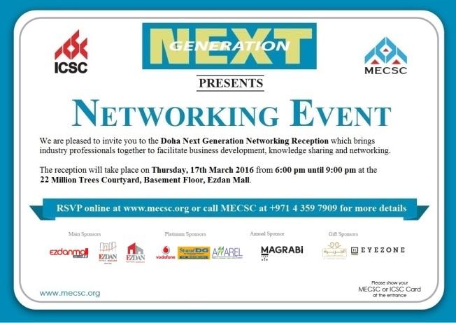 Doha_E-invite_14032016.jpg