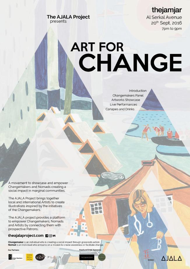 ArtForChangeInvite.jpg