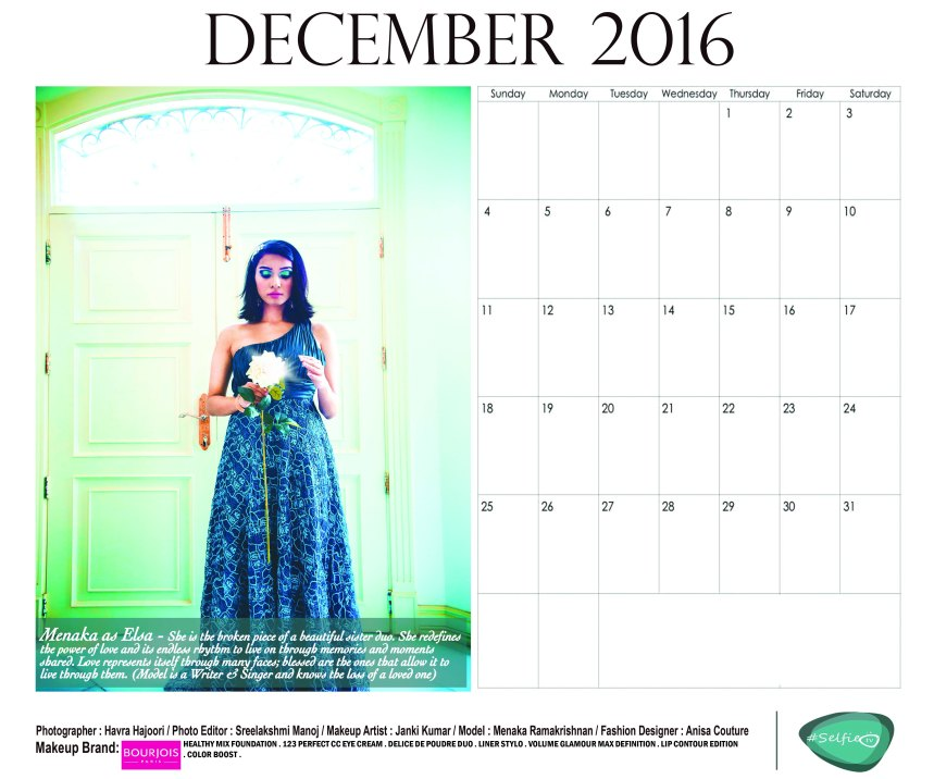 13-december
