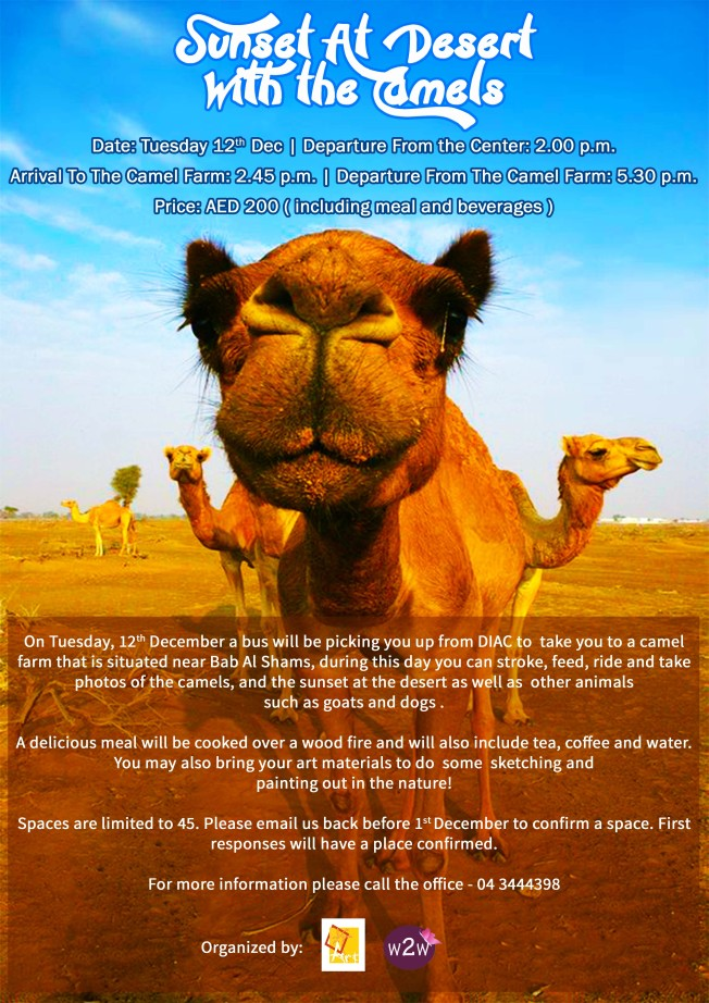 Camel farm trip (2).jpg