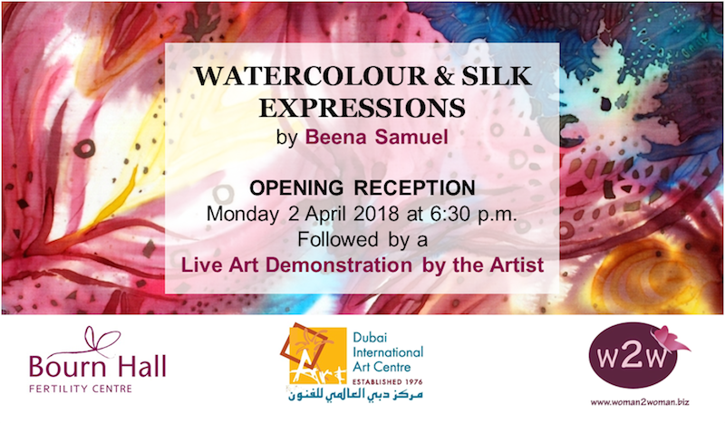 Watercolour & Silk Expressions.png