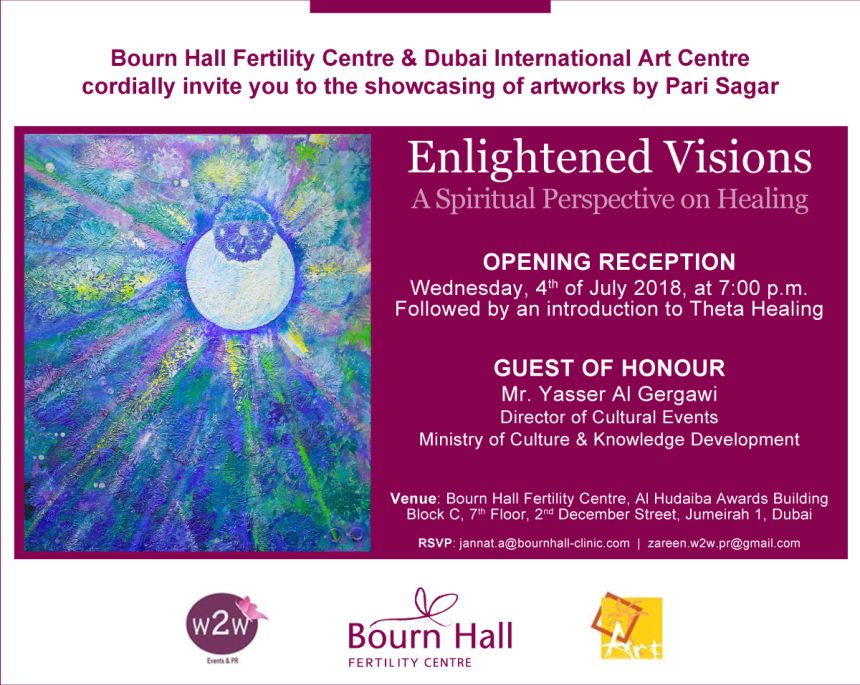 Invitation-to-Enlightened-Visions-Art-Showcasing-2 (1)