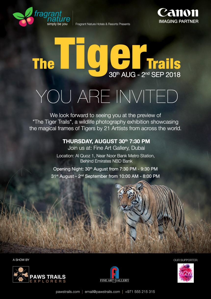 TigerTrails_Invite (1)