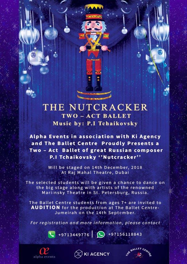 A3_BC nutcracker