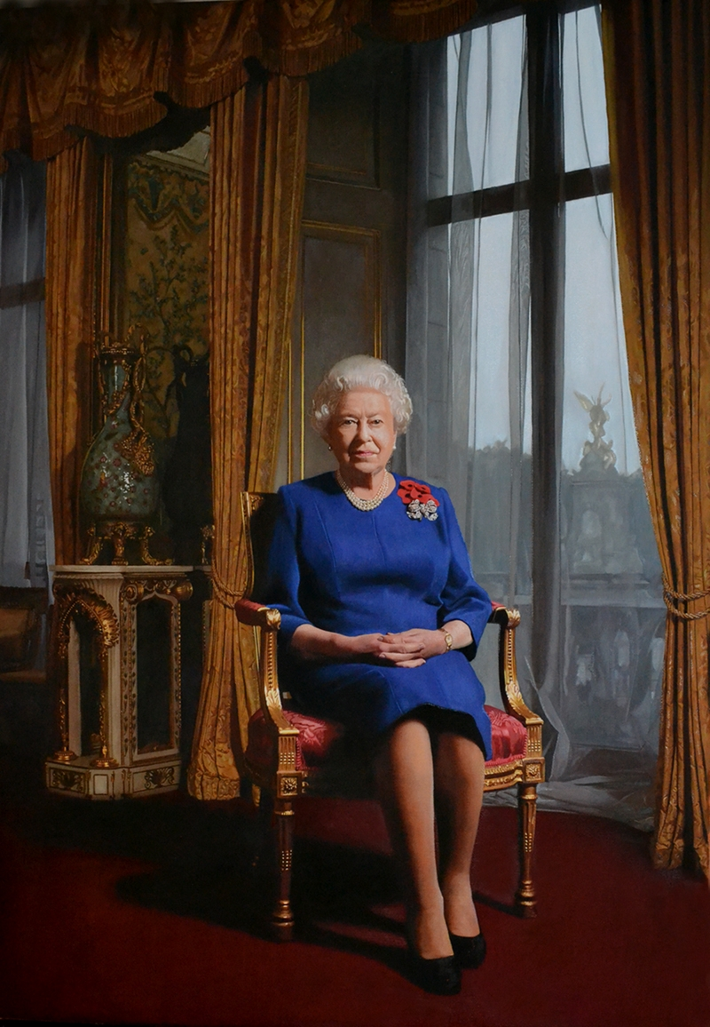 HM-The-Queen-by-Darren-Baker-2011.jpg