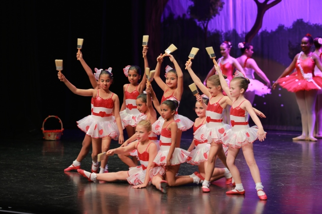 Ballet Centre Dubai.JPG