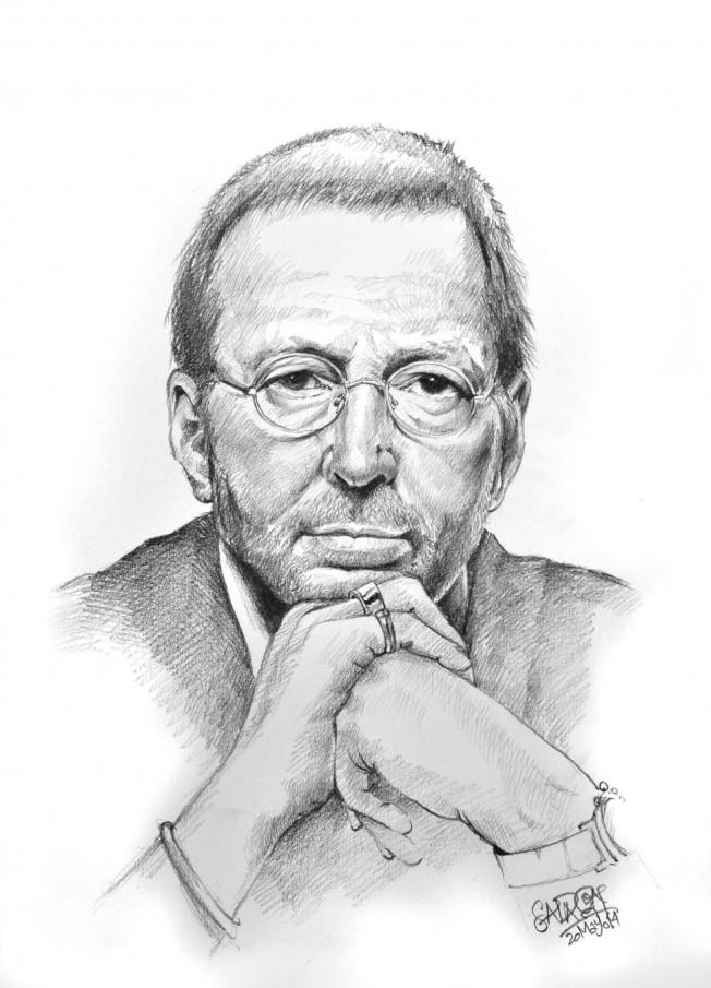 Eric-Clapton1-973x1351.jpg