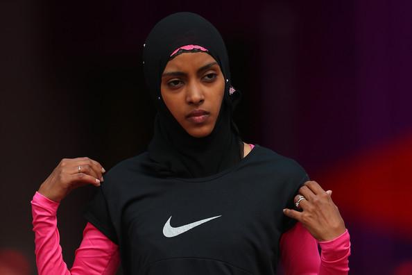 Fatima+Sulaiman+Dahman+Olympics+Day+7+Athletics+icxlANdHCbel.jpg