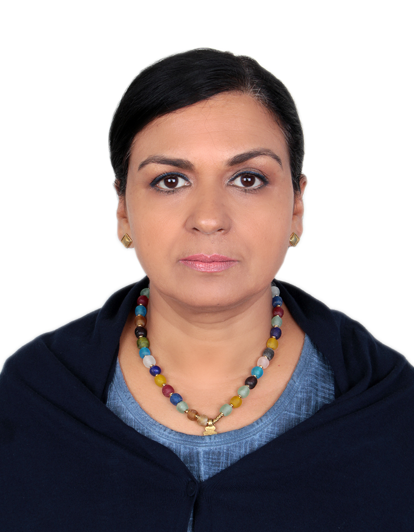 Beena Wilson Samuel US Visa 2019.jpg