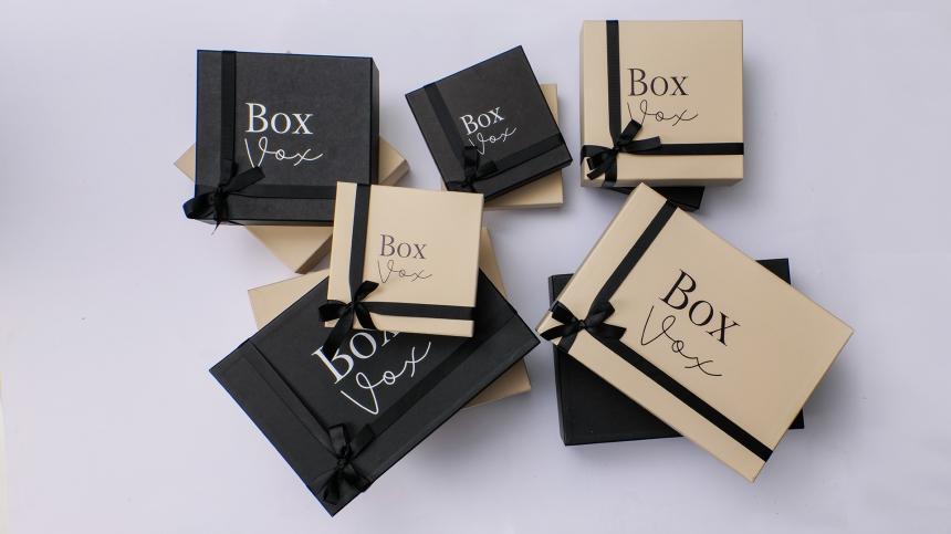 BoxVox.jpg