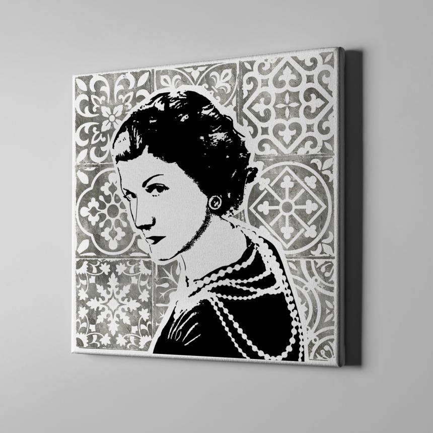 Coco-Icons-Silver-Castaldi-Popart-02.jpg